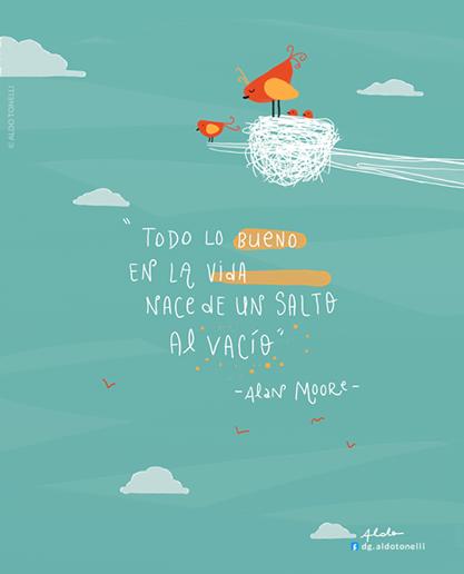 Salto-Aldo-Tonelli