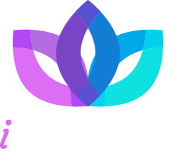 content-logo-icatalyze