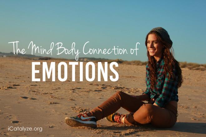 emotions1
