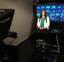 Diane 2_Behind the Scenes_CNN